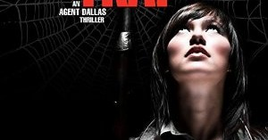 The Trap (An Agent Dallas Thriller) by L.J. Sellers