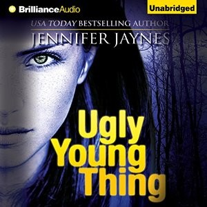 Ugly Young Thing byJennifer Jaynes