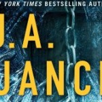 Between the Lines with New York Times Bestselling Author J. A. Jance by Dawn Ius