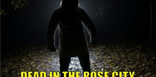 Killer Men Mysteries & Suspense 5-Book Bundle: Dead in the Rose City\Killer in The Woods\Murdered in the Man Cave\State's Evidence\The Sex Slave Murders by R. Barri Flowers