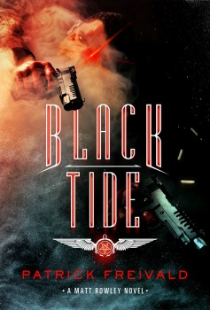Black_Tide