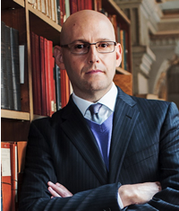 Brad Meltzer credit Andy Ryan - small