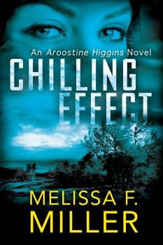 ChillingEffect-20093-CV-FT-V4