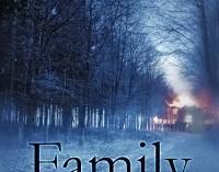 Family Matters by K. J. Janssen