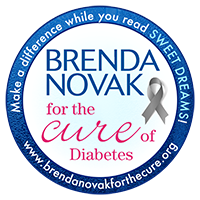 ForTheCure_SweetDreamsBadge_200x200