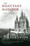 Relutant Matador_cover