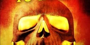 Straight to Hell by John G. Hartness