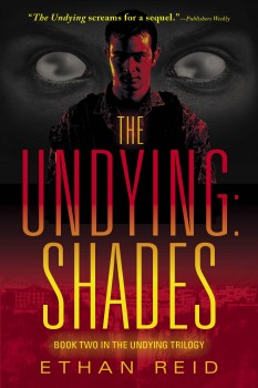 THE-UNDYING-SHADES-cover
