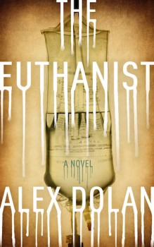 The Euthanist cover_small