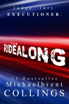 The Ridealong by Michaelbrent Collings