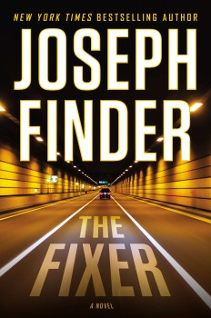 The_Fixer