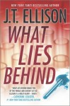 WHAT LIES BEHIND cover (1)