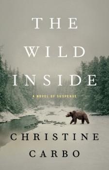 Wild Insdie (412x640)