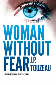 Woman-Without-Fear-FT