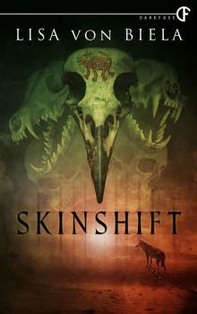 skinshift