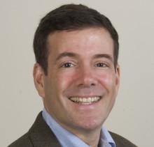 Mark Alpert