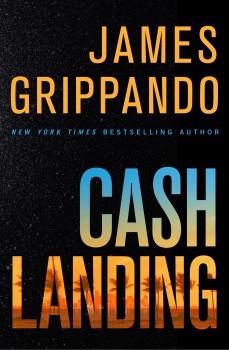 CashLanding1