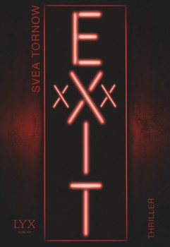 U_9592_1A_LYX_EXXXIT.IND8