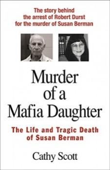 MafiaDaughterCover