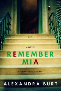 RememberMia_1