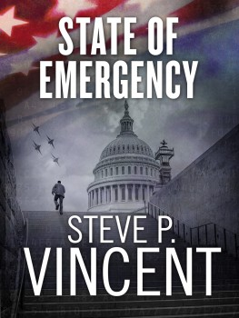 State of Emergency-2