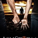 Ashstorm by A. D. Starrling