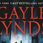 Between the Lines Interview with New York Times bestselling author Gayle Lynds