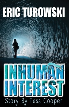 inhuman interest