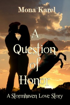 question of honor