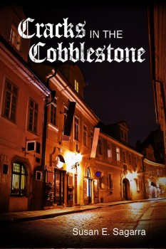 Cover-CracksintheCobblestone - FINAL SMALL - 3-25-15