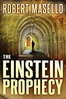 EinsteinProphecy-19352-CV-FT-v9