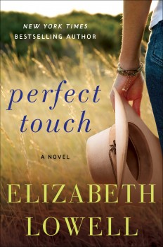 Perfect_Touch_earlycover