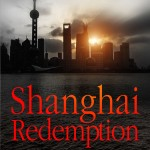 International Thrills: An interview with Qiu Xiaolong by Layton Green