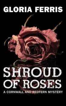 Shroud of Roses 300 500