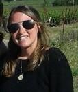 Sophie Weiner