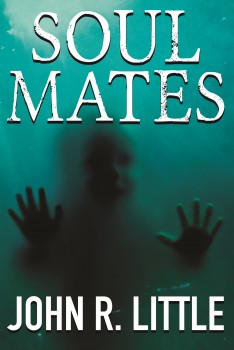 Soul Mates Cover
