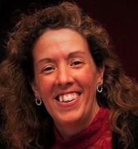 Susan E. Sagarra 1