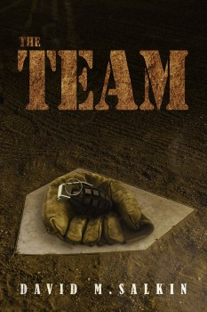 The Team by David M. Salkin