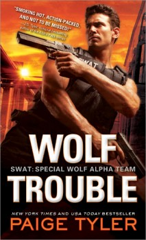 Wolf Trouble Hi-Res NYT 72