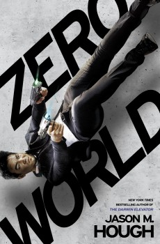 Zero-World-Cover-1400px