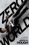 Zero-World-Cover-1400px