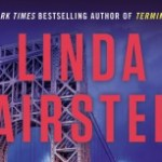Between the Lines Interview with Linda Fairstein