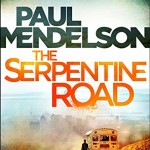 Africa Scene: An Interview with Paul Mendelson