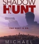 Shadow Hunt by Michael Pedicelli