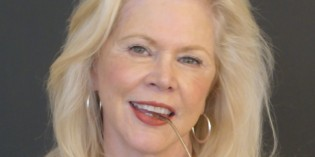 Beyond A Doubt by Nancy Cole Silverman