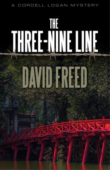 three nine
