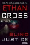 Blind-Justice-Vis-2-1