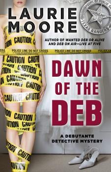 DawnOfTheDebFrontV2