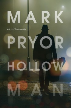 Hollow Man_cover