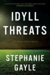 Idyll Threats_cover